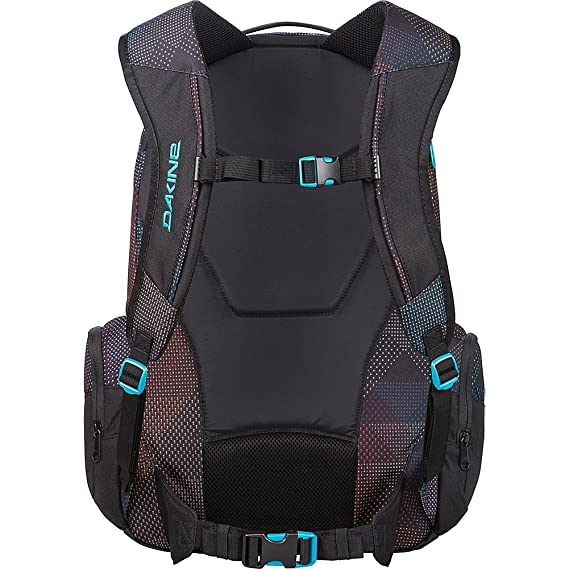 5cce4ccfdde Amazon.com: Dakine Mission Snowboard Carry Backpack: Clothing