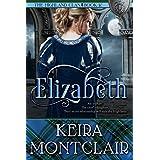 Elizabeth (The Highland Clan)