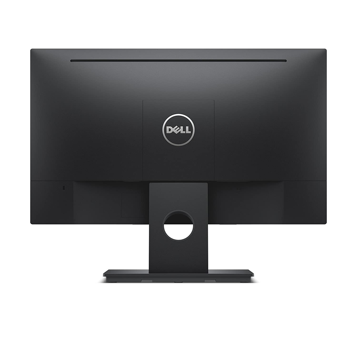 Dell E2216HVM 25T05 review