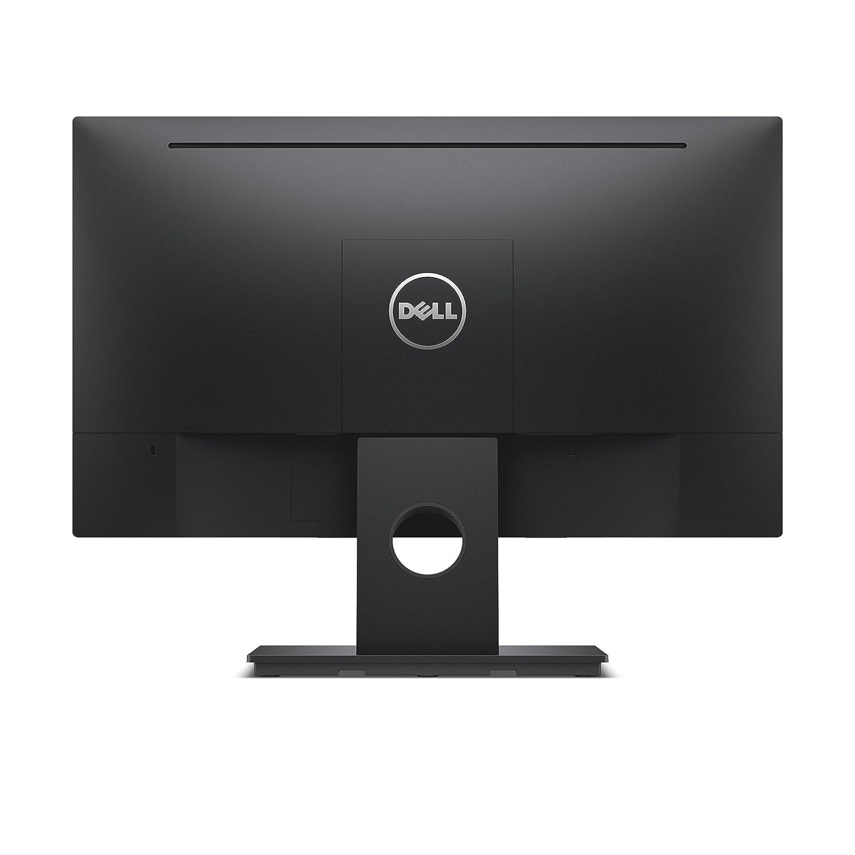 Dell E2216HVM 25T05 review