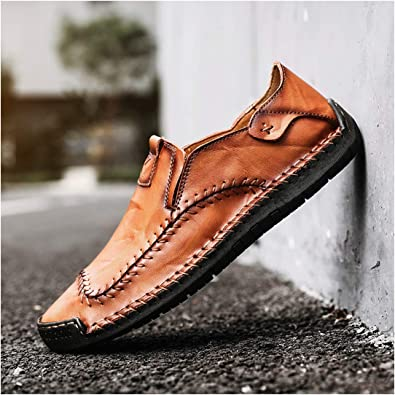 Amazon.com   Italian Mens Shoes Casual