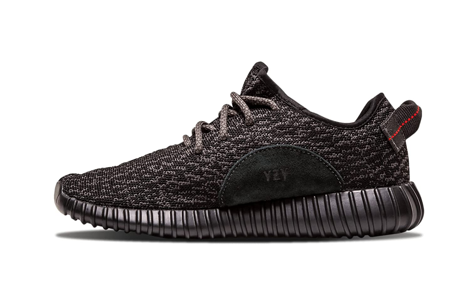 Amazon.com | Men's Adidas Yeezy Boost 350