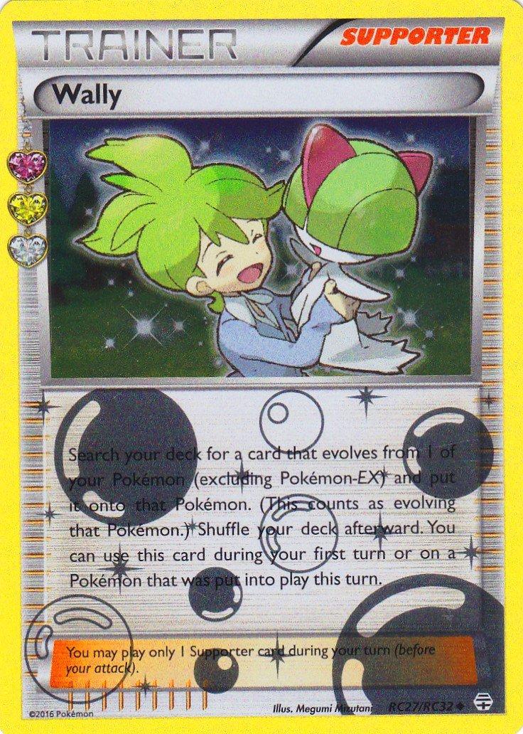 Pokémon - Tarjeta Individual - Colección de radiadores de ...