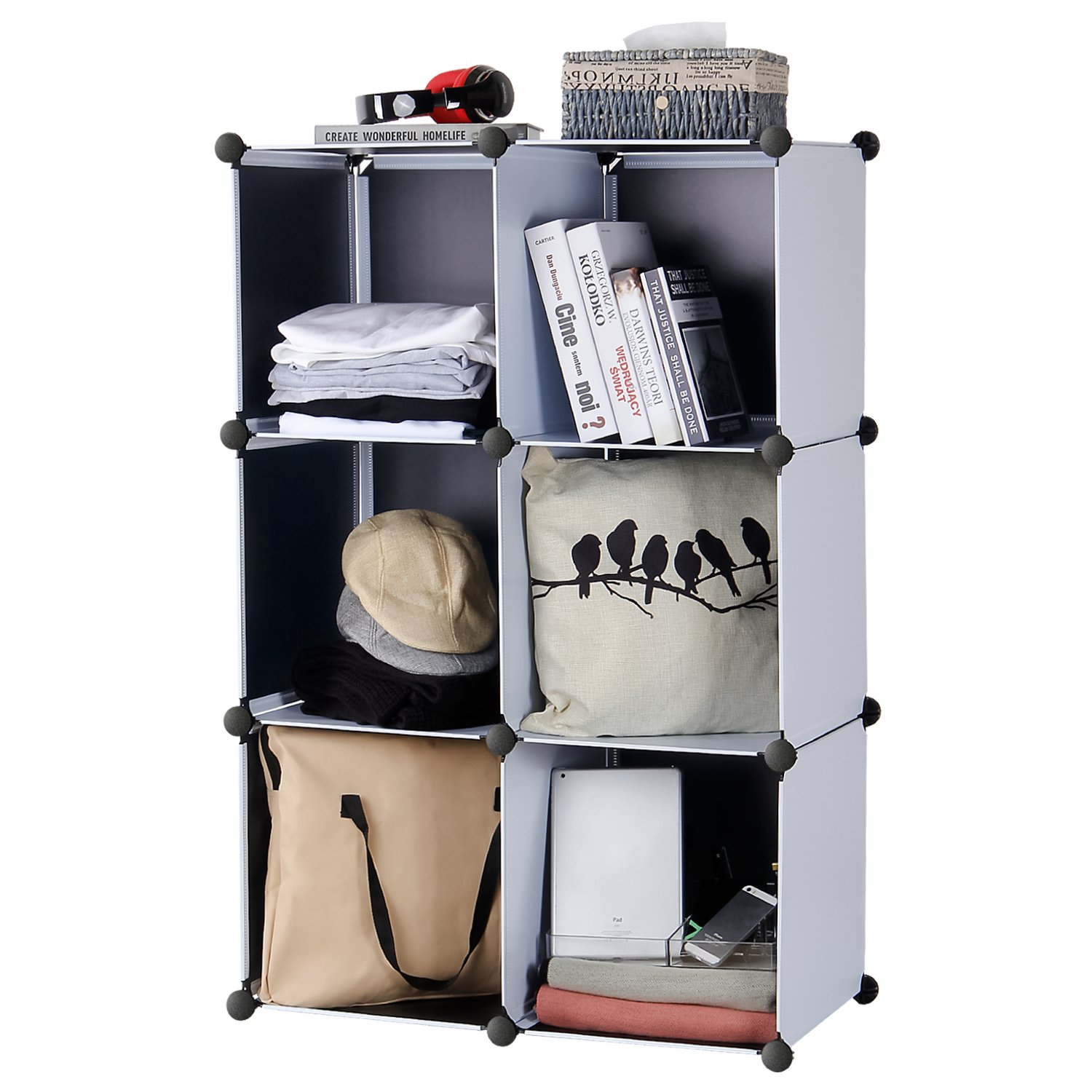 Storage Cabinets With Lock Office Storage Cabinets Amazoncom Office Furniture Lighting