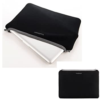 "Universal Bolsa de ordenador portátil Tablet funda de transporte Funda 11,5 ""a"