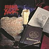 Covenant (Full Dynamic Range Vinyl) [VINYL]