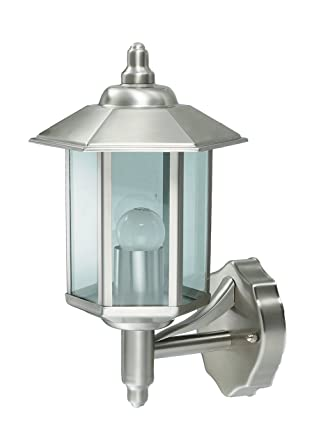 Außenlampe Außenleuchte Gartenlampe Gartenleuchte Design Wandleuchte Wandlampe