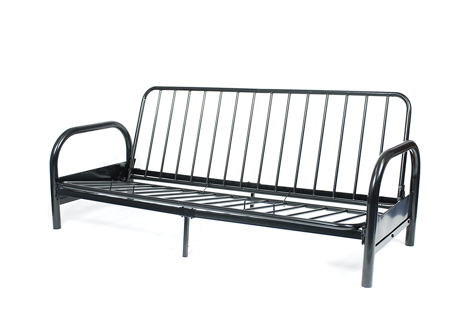futon frame sealysofaconvertibles category aux archives white com tobacco futons sofaconvertibles