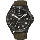 rh929gx9Lorus Men's Watch