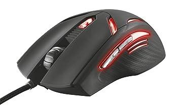 trust gxt 152 mouse driver
