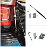 Truck Tailgate Assist Shock Kit For 2015-2018 Ford