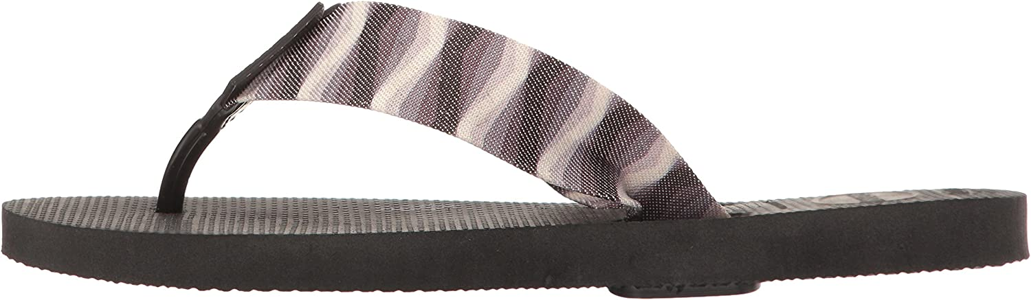 Urban Series Havaianas Mens Flip Flop Sandals