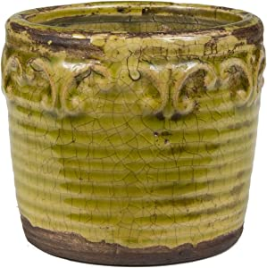 Swan Creek Candle, 3.5