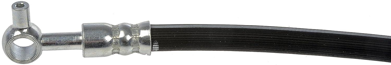 Dorman H621543 Brake Hose