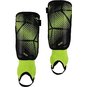 Nike Youth Charge Shin Guards b5b4ba85c9dc