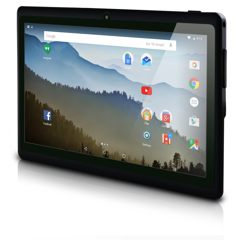 Amazon.com : NeuTab 7 inch Quad Core Android 5.1 Lollipop Tablet PC ...