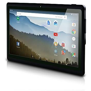 Amazon.com : NeuTab 7 inch Quad Core Android 5.1 Lollipop Tablet ...