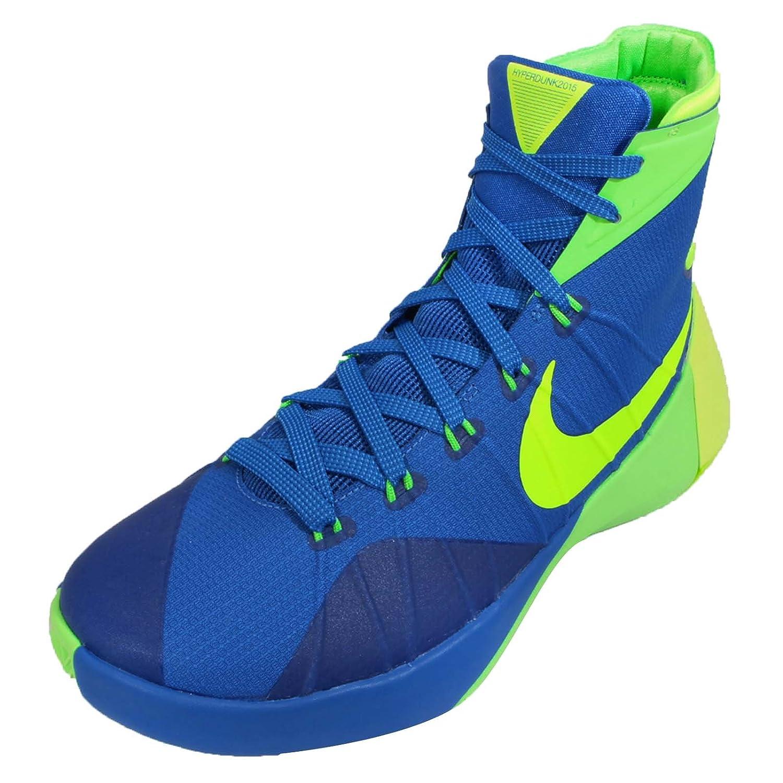 new styles fec06 39b50 Nike Men s Hyperdunk 2015 EP, SPRITE-SOAR VOLT-GREEN STRIKE, 13 M US   Amazon.ca  Sports   Outdoors