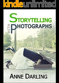 amazon com   essays on photography ebook  scott bourne  kindle storestorytelling   photographs  how to create a photo essay
