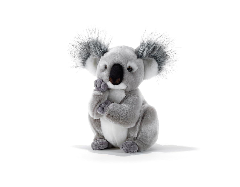 Plush & Company - 15747 - Peluche - Kolette Koala - 28 cm Plush&Company Plush & Company_15747