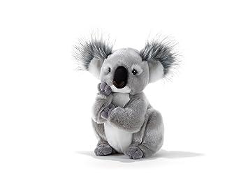 TOYLAND - Koala de peluche (15747)