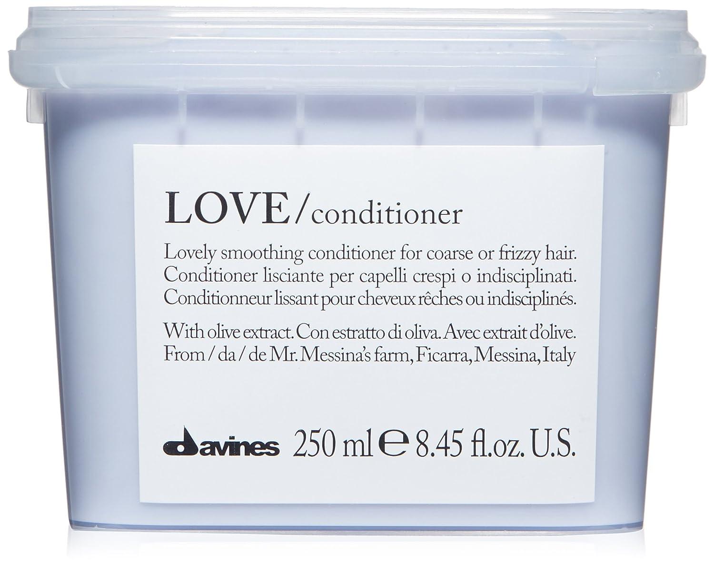 Davines Conditionneur Lissage 250 ml 881-42406