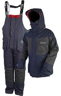 Fox Winter Suit XL Angelsport