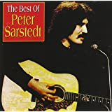 Best Of Peter Sarsted