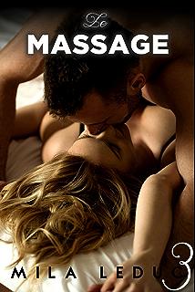 Japanese erotic oil massage