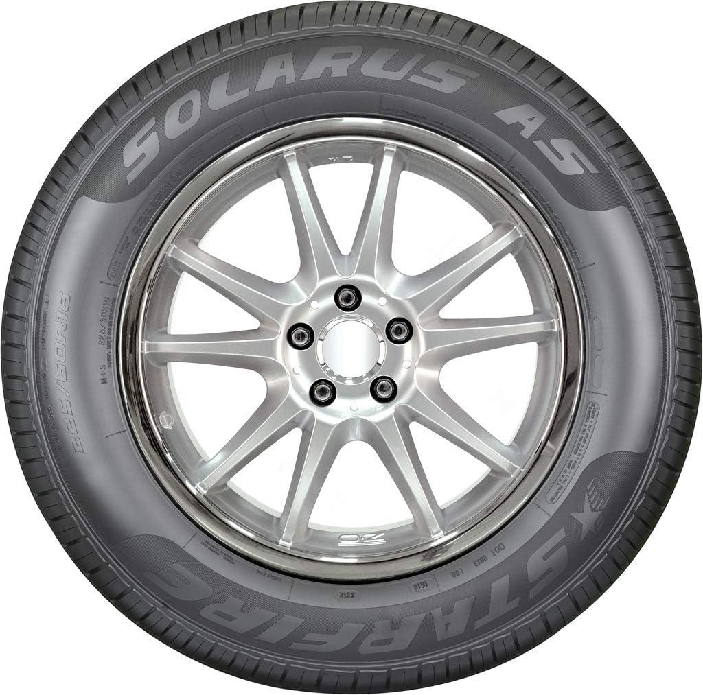205//55-16 Starfire Solarus AS All Season Tire 94V 205 55 16