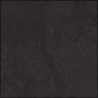 by Separate Yard Mybecca Microsuede Black Suede Fabric Upholstery Drapery Furniture Cover /& General Use Fabric 58//60 Width Fabric Sold Per Yard