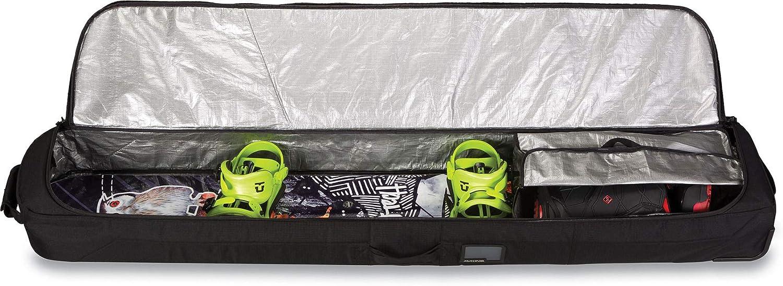 165 DAKINE Low Roller Snowboard Bag