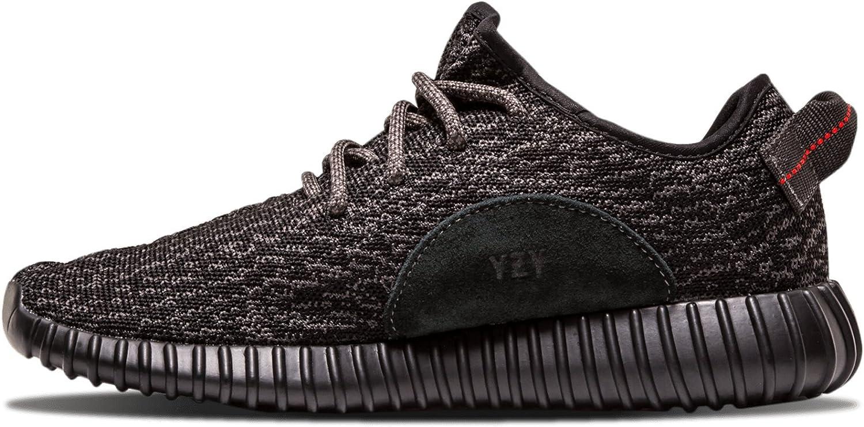 adidas Yeezy Boost 350 V2: ADIDAS: Shoes