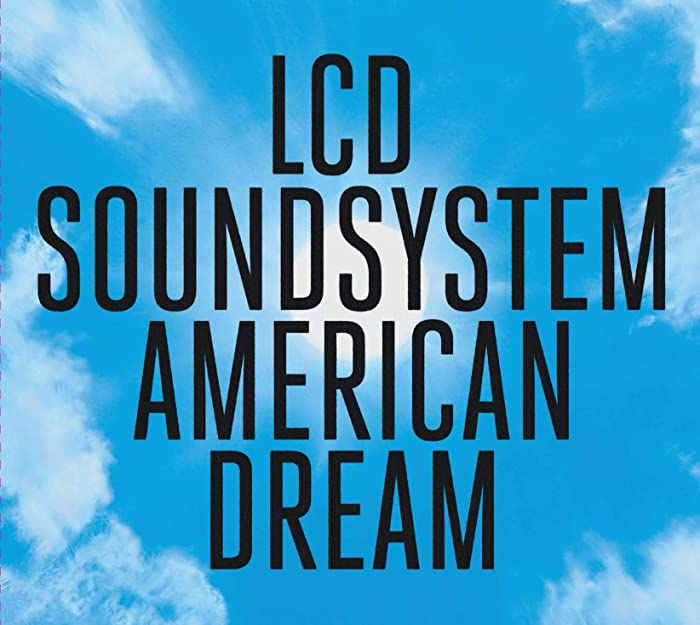 The Best Lcd Soundsystem Home
