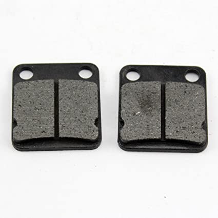 Atv,rv,boat & Other Vehicle Back To Search Resultsautomobiles & Motorcycles Chinese 50cc 70cc 90cc 110cc 125cc Atv Brake Pads Atv Quad Dirt Bike Scooter Parts