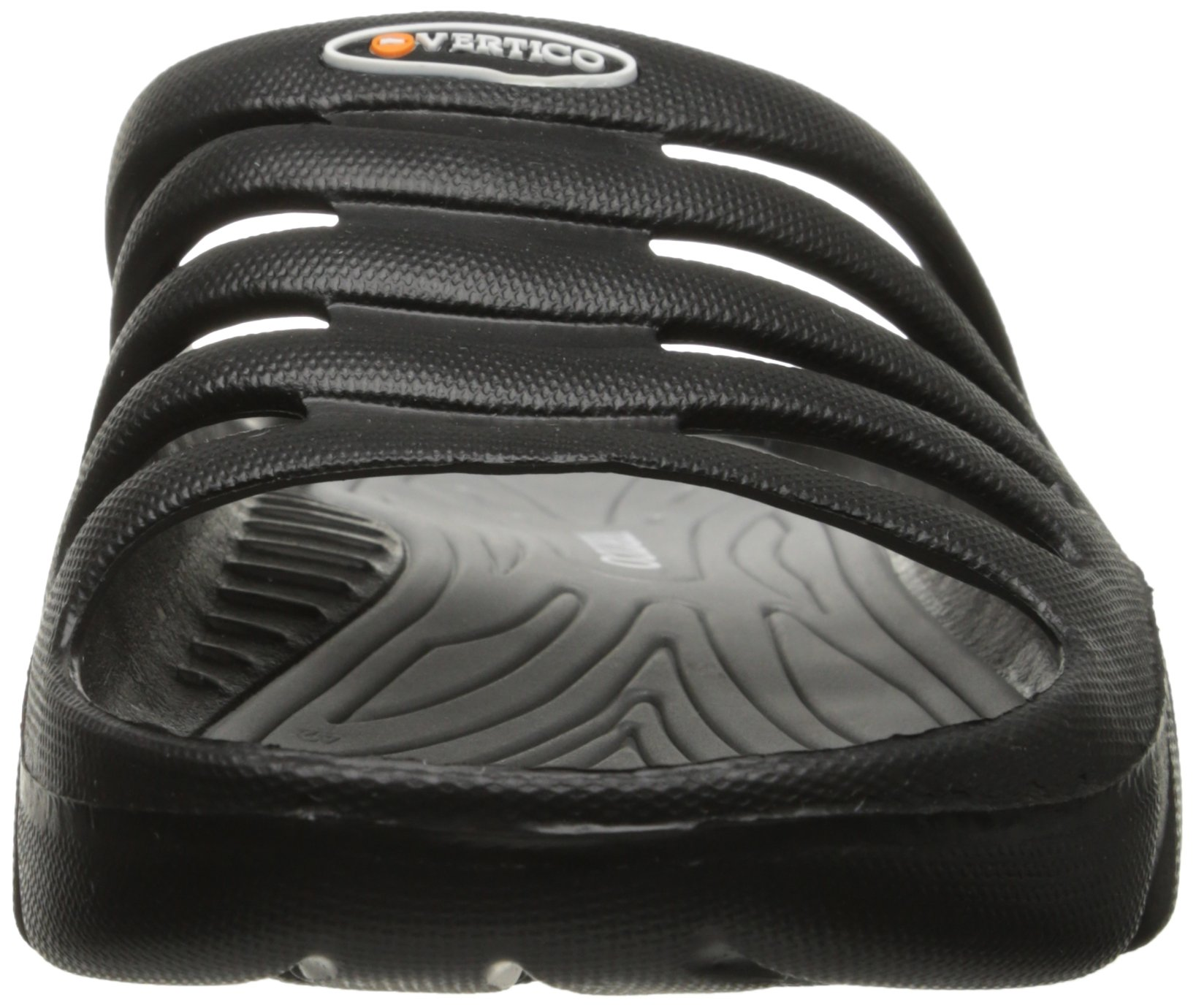 1b8747e21613 Vertico Shower and Poolside Sport Sandal - TiendaMIA.com
