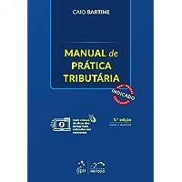 Manual de Prática Tributária