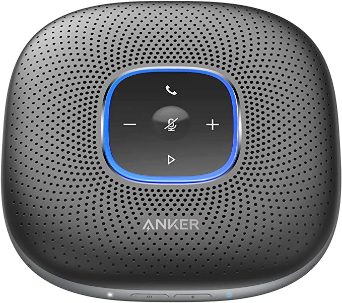 Anker Discounts Chargers, Cables, Vacuums, and More By Up to 43% Off [Deal]