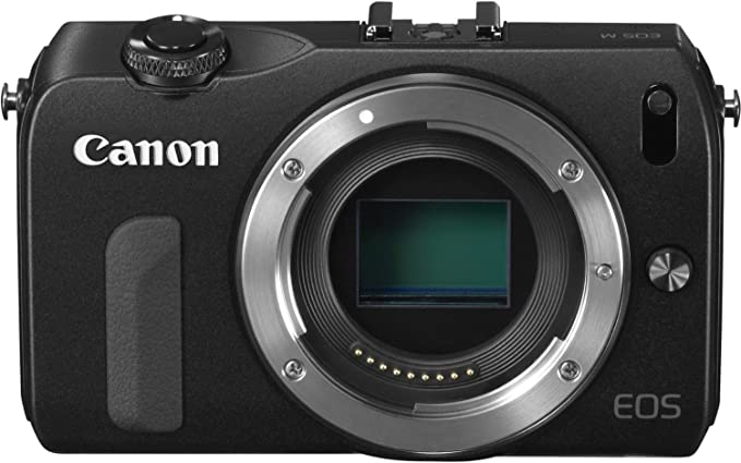 The 8 best canon eos m lens rumors