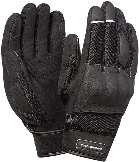 Tucano Urbano Gordon Nano Plus Gloves XL