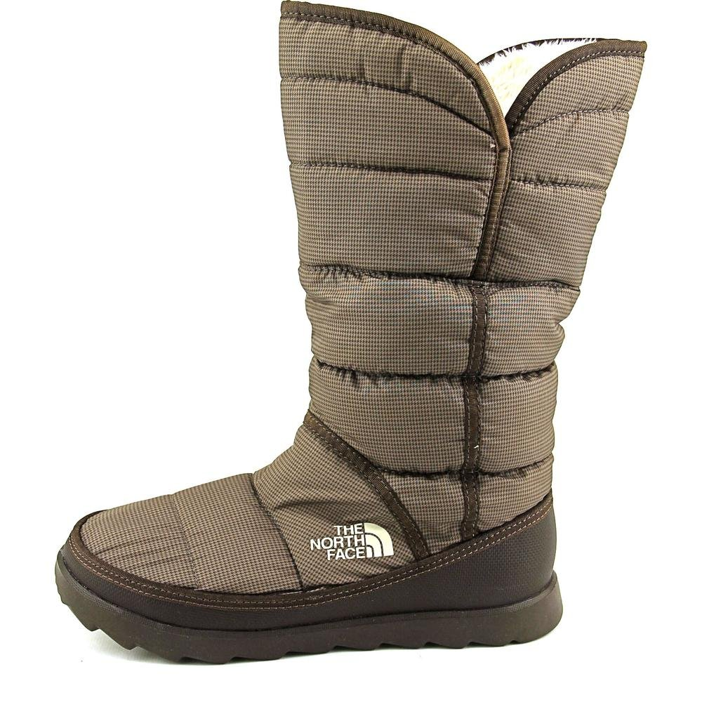 d45ea0610 The North Face Kids Womens Amore (Little Kid/Big Kid)