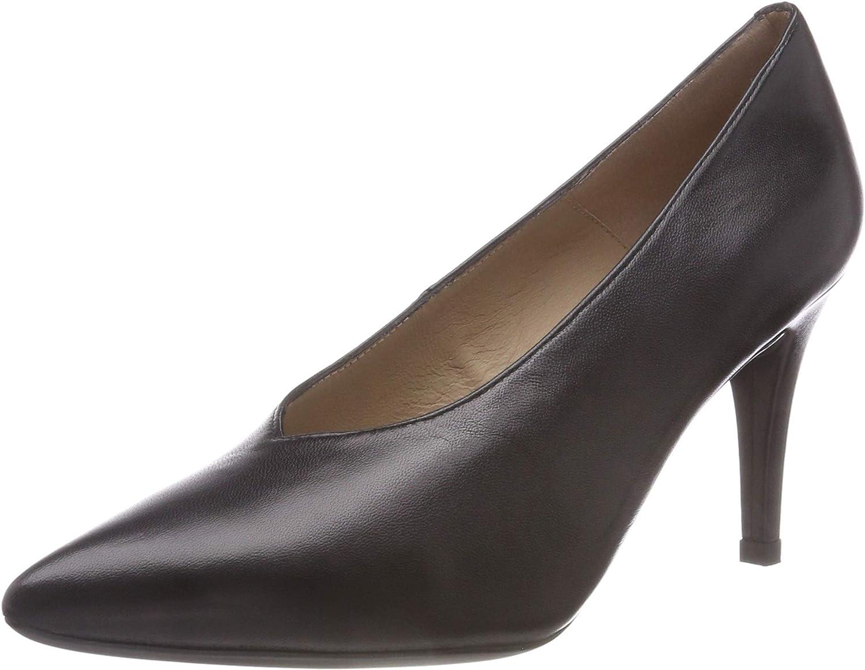 Unisa Tani_na, Zapatos de Tacón para Mujer