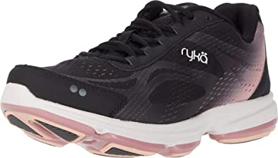 Devotion Plus 2 Walking Shoe