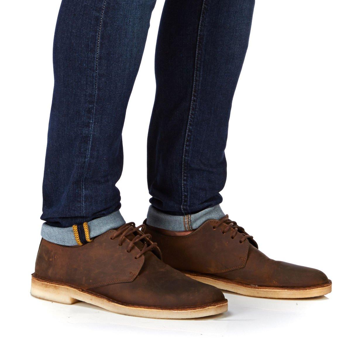 Lee Jeans 133561 per Uomo