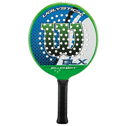 Amazon.com : Wilson 2014 Ugly Stick Paddle : Sports & Outdoors