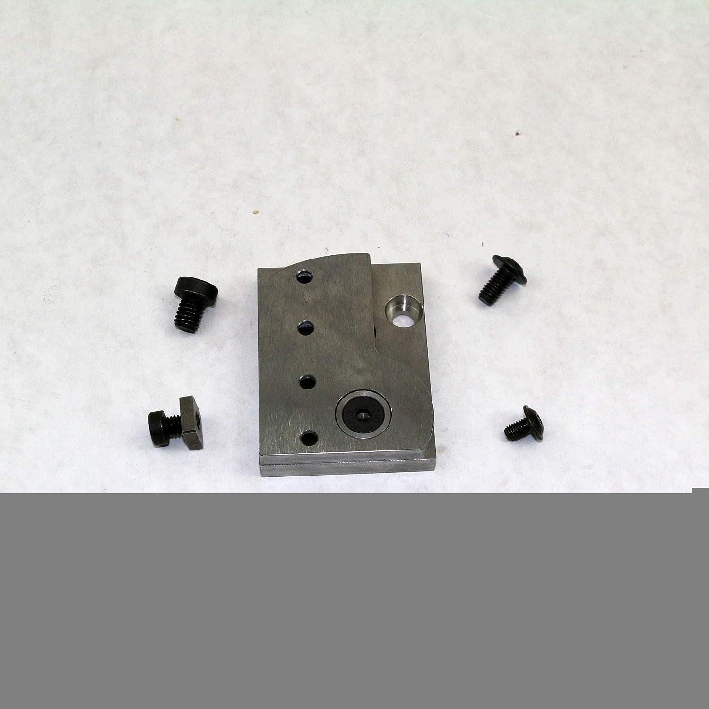 Proxxon rayons avec drehstahl dam/énagement rotatif 1/pi/èce 24062