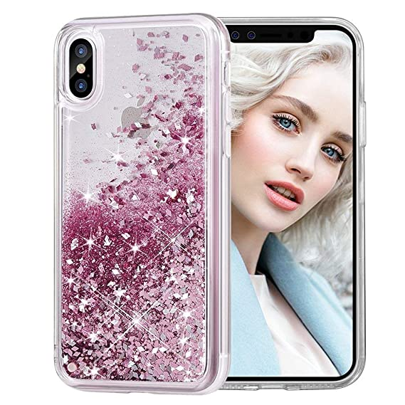 Giveaway iphone xr cases glitter prime
