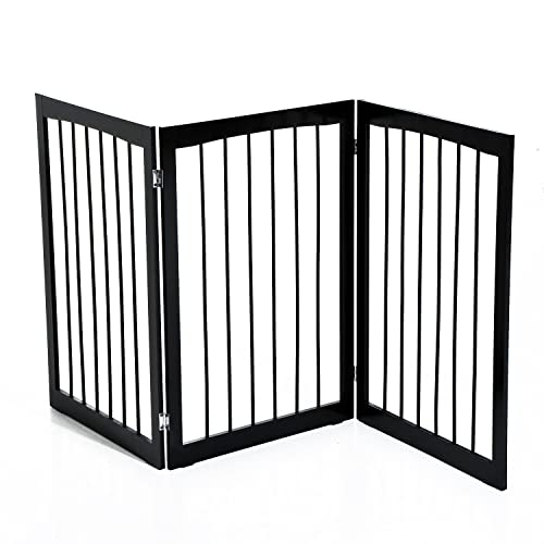 Pet Fence Amazon Co Uk