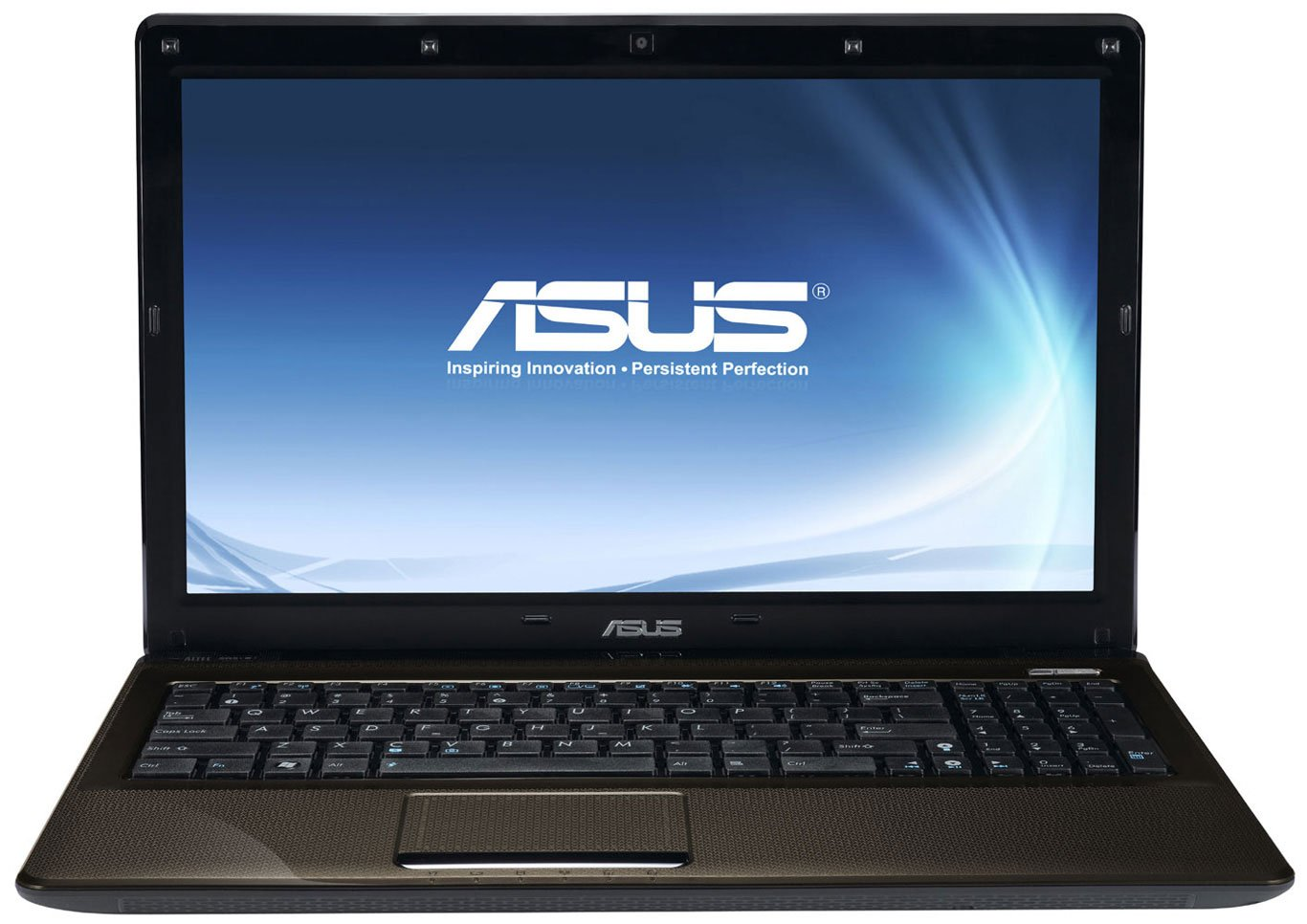 ASUS A52JC INTEL TURBO BOOST DRIVERS FOR MAC