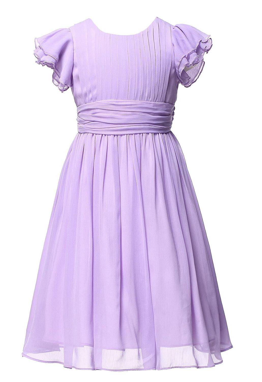 41552632aaf Lavender Bridesmaid Dresses With Sleeves - Gomes Weine AG